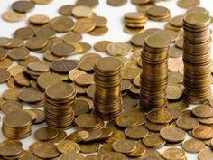 Trei actiuni ar putea distribui in acest an dividende cu randamente de 2 cifre! Afla ce castiguri ar putea aduce si celelalte nume importante de la Bursa!
