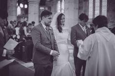 York-wedding-northwest-yorkshire-15