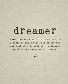 Dream Quotes | Quotes About Moving On | QuotesAboutMovingOnn.blogspot.com