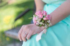 Flowers of Soul: Bratari cu flori Design Floral, Crown, Jewelry, Corona, Jewlery, Bijoux, Schmuck, Jewerly, Jewels