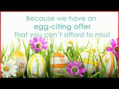 Easter weekend, happy easter sunday, happy easter wishes, happy easter mess Happy Easter Wishes, Happy Easter Sunday, Happy Easter Everyone, Easter Weekend, Nike Gift Card, Nike Gifts, Gift Cards, Good Morning Tea, Emergency Electrician