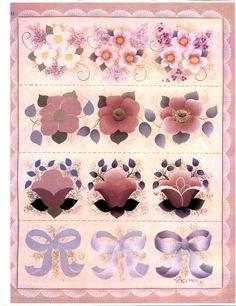 Tolehaven vol. 3 - sonia silva - Álbuns da web do Picasa