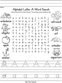 all these worksheets and activities for teaching feelings wordsearch co op ideas. Black Bedroom Furniture Sets. Home Design Ideas