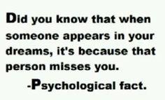 Is that true?
