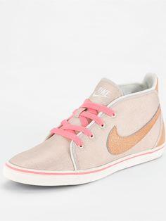 29 tendencias de zapatillas para explorar | Zapatillas