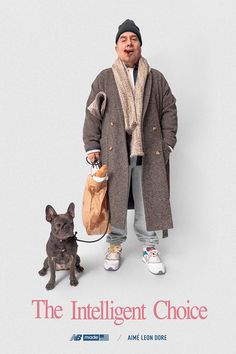 """aime leon dore new balance sneaker collaboration footwear 2019 When the going gets tough the tough get going"""" intelligent choice dog french bulldog New Balance Outfit, Aime Leon Dore, Look Street Style, Photoshoot Inspiration, Men Looks, Vintage Ads, Swagg, Streetwear Fashion, Fashion Photo"""