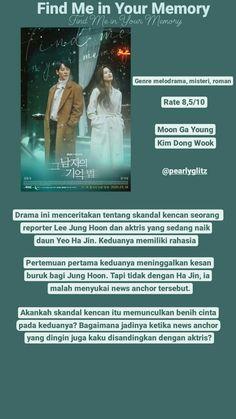 Movie To Watch List, Korean Drama Movies, Drama Korea, Drama Film, Kdrama, Tv Series, Exo, Roman, Tv Shows