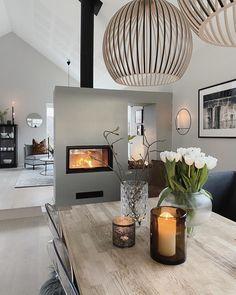 Decoration Design, Deco Design, Design Moderne, Inspire Me Home Decor, Home Decor Shops, Home Decor Items, House Extension Design, House Design, Living Area