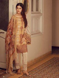 Saree, Salwar Kameez, Anarkali Suits