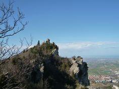 Vedi 「La Cesta」  da 「Rocca Montare」