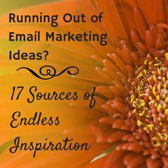 Marketing Ideas, Email Marketing, Infographic, Running, Shit Happens, Inspiration, Biblical Inspiration, Infographics, Keep Running