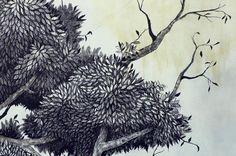 alexis-diaz-grafite-mural-sentir-polonia-dionisio-arte (2)