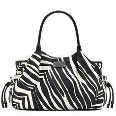 Kate Spade Diaper Bag Designer Bags