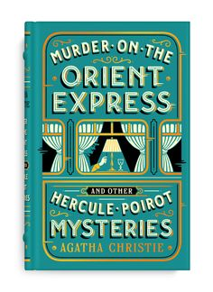 orientexpress.jpg