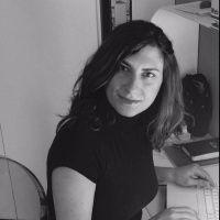 Intervista a Carmen Filippo, HR Specialist