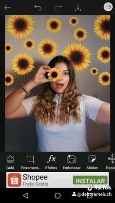 Creative Photoshoot Ideas, Creative Instagram Photo Ideas, Ideas For Instagram Photos, Instagram Photo Editing, Creative Portrait Photography, Creative Portraits, Girl Photography Poses, Photography Tips Iphone, Photoshop Photography