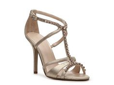 Nine West So Much Luv Sandal Womens Dress Sandals All Womens Sandals Sandal Shop - DSW