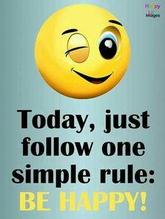 Smiley Quotes Minions Strong All Life Qoutes Today Morning Faces Emojis