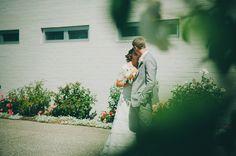 wedding photography, Chantel Marie Photography