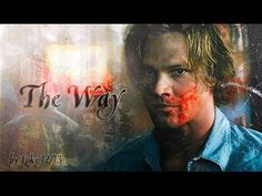 [VIDEO] Supernatural The Way. All Sam's struggles up to now. This is a really good one!