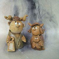 Prodané zboží od Jarmila Všetičková   Fler.cz Teddy Bear, Toys, Animals, Animais, Animales, Animaux, Toy, Teddybear, Animal
