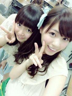 乃木坂46 (nogizaka46) Nakamoto Himeka (中元日芽香) Nishino Nanase (西野七瀬)