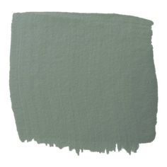 Prospect is a light, natural shade of green, part of AphroChic's Brooklyn In Color collection, featuring 20 signature paint colors created with Colorhouse.