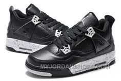 b8c02b09e3ebd4 Laser Air Jordan 4 W On Feet Review YouTube Women GCjfH