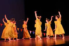 iba t uri ng sayaw Spanish Dance, Filipino Culture, Crane Bird, Dance Images, Folk Dance, Women Names, Single Women, Dance Costumes, Baby Dan
