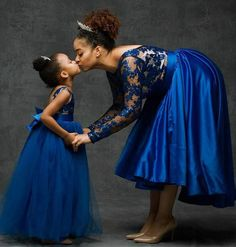 Watch Avengers: Endgame HD Online For Free Couples African Outfits, African Dresses For Kids, Latest African Fashion Dresses, African Print Fashion, African Attire, Mom And Baby Outfits, Mother Daughter Matching Outfits, Mother Daughter Fashion, Family Outfits
