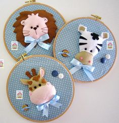 Baby names short patterns 57 Best Ideas Baby Crafts, Felt Crafts, Diy And Crafts, Arts And Crafts, Sewing Crafts, Sewing Projects, Felt Wreath, Felt Baby, Craft Ideas