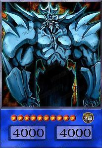YuGiOh Orica - Obelisk the Tormentor - Dub Anime style - Common in Collectibles, Trading Cards, Animation Atem Yugioh, Obelisk The Tormentor, Yu Gi Oh Anime, Yugioh Monsters, Monster Cards, Anime Version, Pikachu, White Dragon, Card Maker
