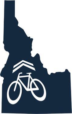 Biking Boise! — A Nonprofit Bicycle Cooperative