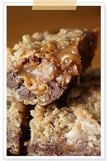 carmelitas-sidebar by luluthebaker, via Flickr