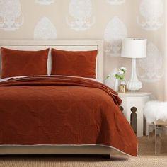 Doppelbett Tagesdecke Set, Bettwäsche, Stilvolle Betten, Tagesdecken,  Tröster, Steppdecken, Hochbett, Schlafzimmer, Badeprodukte