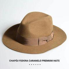 f7770e53f8 49 melhores imagens de Hats by Chapéu & Estilo em 2018 | Chapeu ...