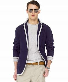 Men Fashion Images mens fashion Winter Men s