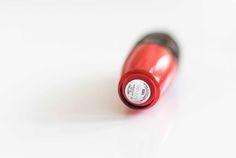 Beautyliebling der Woche // #Lancôme #Matte Shaker in Red'y in 5
