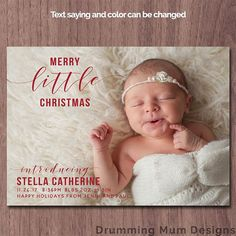 53 Best Baby Birth Announcement Images Baby Arrival Baby Birth