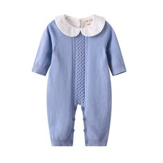 09ee6a9e5695 21 best Baby Clothing images on Pinterest