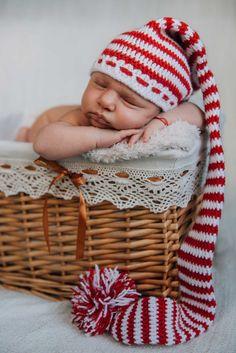 Paul Albu » Fotograf Nunta SibiuFotografie nou-nascuti - Newborn Photography Laundry Basket, Bassinet, Newborn Photography, Wicker, Maternity, Babies, Crib, Babys, Newborn Baby Photography