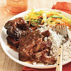 slow cooker recipes  http://www.allyou.com/food/family-meals/slow-cooker-recipe-00411000070559/?xid=recipe-011713