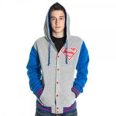 #outwear #logo #superman