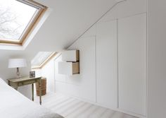 Festing Road | Putney | DyerGrimes Architects