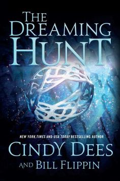 The Dreaming Hunt (The Sleeping King, Bk. 2) - BookOutlet.com