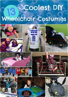 Coolest Homemade Costume Ideas – Find Inspiration for Your Next DIY Halloween Costume Cute Halloween Food, Halloween Bebes, Diy Halloween Costumes For Kids, Halloween Costume Contest, Halloween 2019, Costume Ideas, Family Costumes, Boy Costumes, Adult Costumes