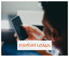 Even if you earn enough handsome salary every month, you fail to keep control over your monthly expense. The worst situation is when an emergency occurs and you don't have sufficient funds to tackle it. Payday loans can be affordable for the borrowers who need easy mode of cash source.  http://www.paydayloanforall.com/