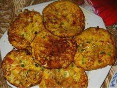 Tandoori Chicken, Cauliflower, Zucchini, Treats, Vegetables, Ethnic Recipes, Food, Sweet Like Candy, Goodies