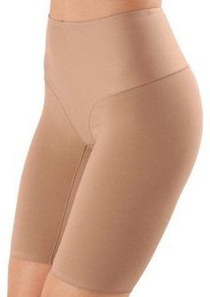 Stahující kalhotky Nina von C. #avendro #avendrocz #avendro_cz #fashion #underwear