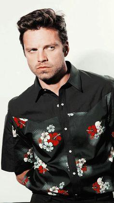 Sebastian Stan, Guys My Age, Marvel Dc Movies, Chuck Blair, Meme Lord, Raining Men, Stucky, Bucky Barnes, Winter Soldier